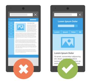 google_mobile_update