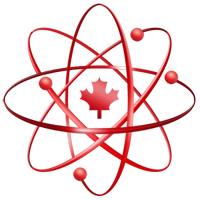 koallo-logo