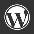 WordPress by SiLK Web Solutions
